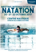 csm_affiche-2017-meeting-natation-saint-dizier_032c123697
